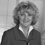 Angelika Niedermaier, zertifizierte Pflegeberaterin nach §7a SGB XI